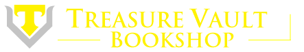 Treasure Vault Bookshop