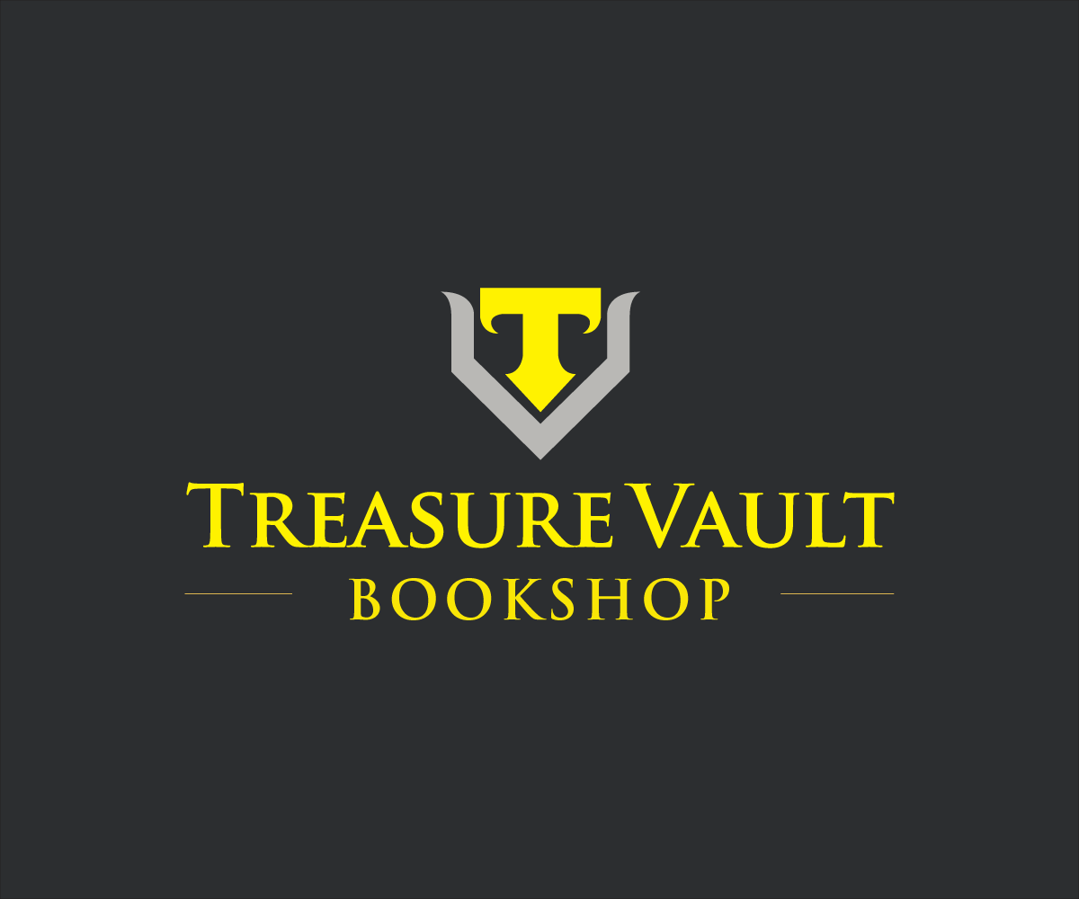 spiral knights soundtrack - treasure vault